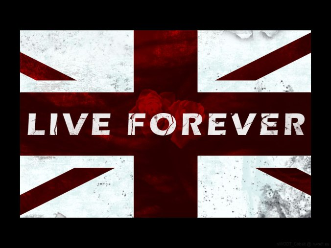 live_forever_by_nwodt_cobalt