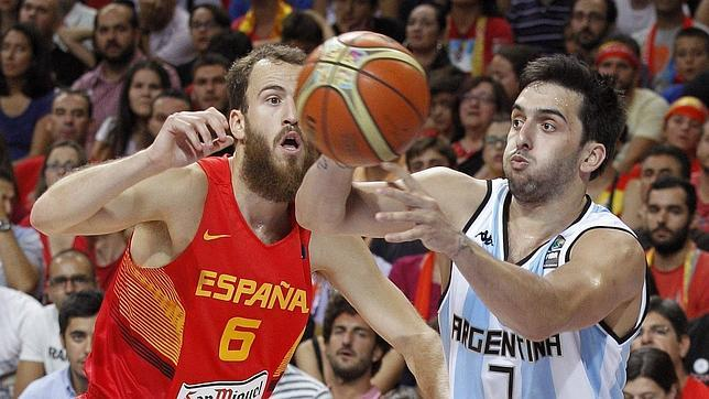 campazzo-argentina-baloncesto-644x362