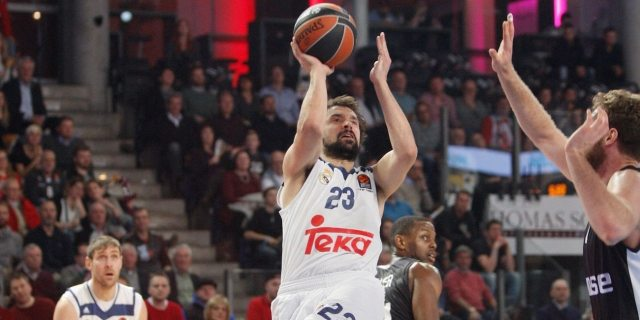 sergio-llull-real-madrid-eb16