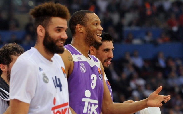 anthony-randolph-celebrates-real-madrid-eb16