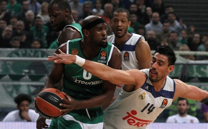 chris-singleton-panathinaikos-superfoods-athens-eb16