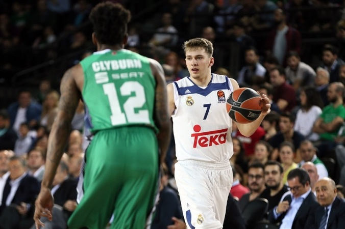 luka-doncic-real-madrid-eb16.jpg