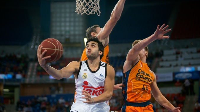 campazzo-real-madrid