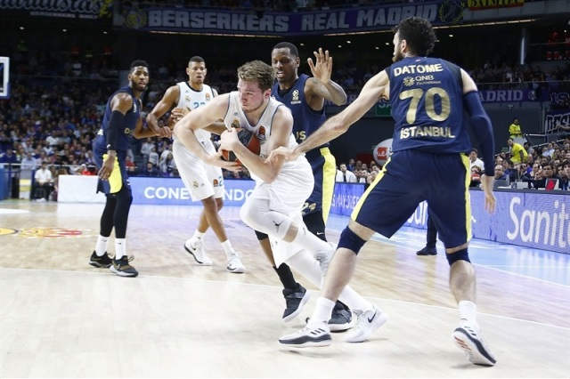 luka-doncic-real-madrid-eb17