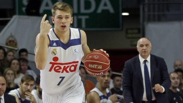 Real_Madrid_de_baloncesto-Luka_Doncic-Liga_Endesa-ACB-Euroliga_de_baloncesto-Baloncesto_182994319_24639868_1024x576