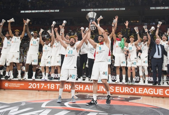 real-madrid-champ-euroleague-2017-18-belgrade-2018-eb17.jpg