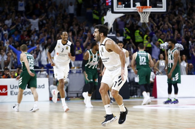 facundo-campazzo-celebrates-real-madrid-eb18