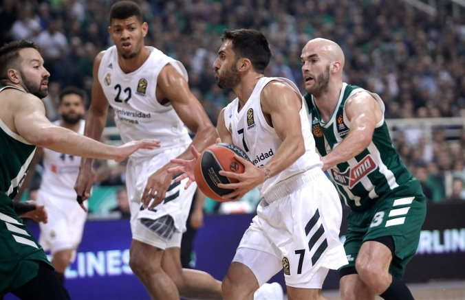 facundo-campazzo-real-madrid-eb18