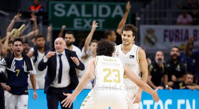 Llull Laso Laprovittola final Supercopa ACB 2019 Barcelona
