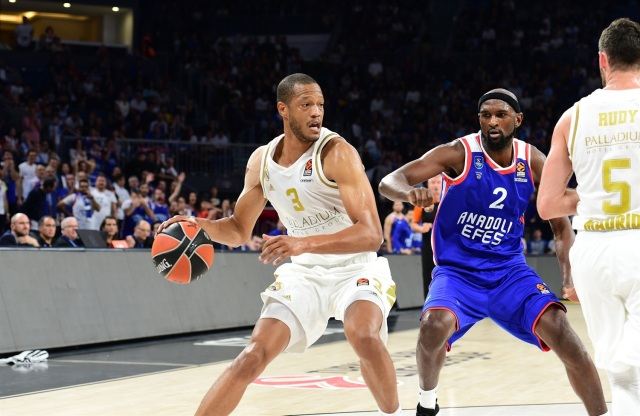 anthony-randolph-real-madrid-eb19.jpg