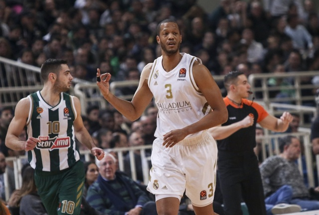 randolph real madrid panathinaikos