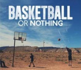 Basketball_or_Nothing_Serie_de_TV-216576367-mmed